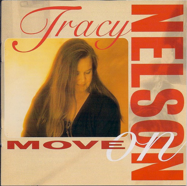 Nelson, Tracy Move On