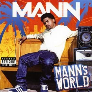 Mann Mann's World