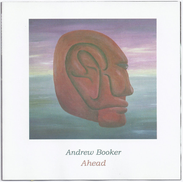 Booker, Andrew Ahead