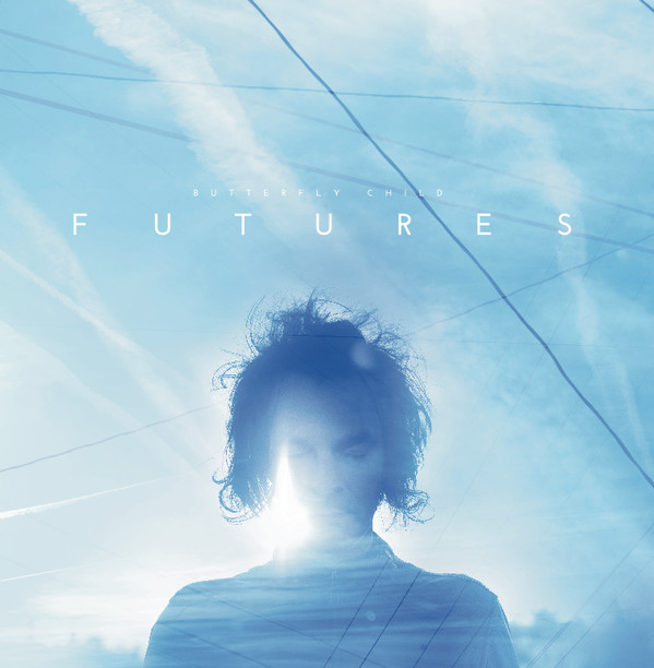 Butterfly Child Futures