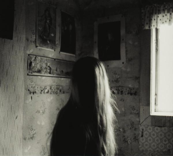 Hausswolf, Anna Von The Miraculous