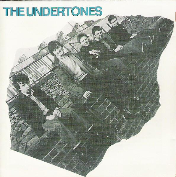 The Undertones The Undertones