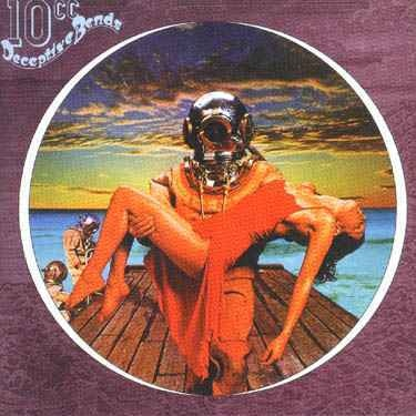 10CC Deceptive Bends