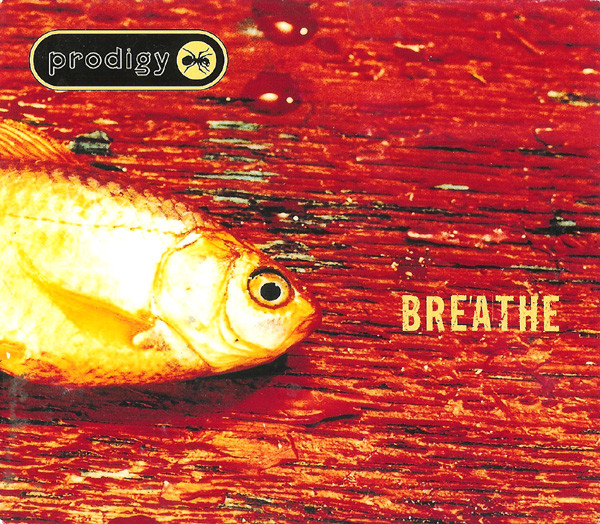 Prodigy Breathe