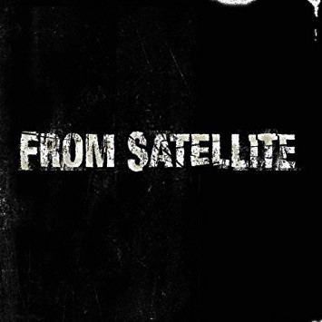 From Satellite When All Is Said And Done Vinyl