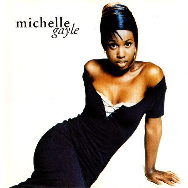 Gayle, Michelle Michelle Gayle
