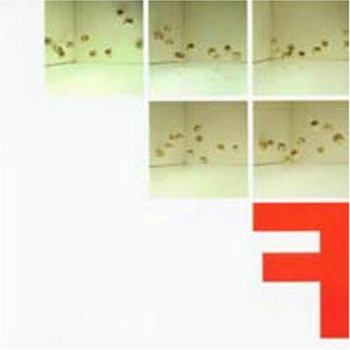Fontanelle F CD
