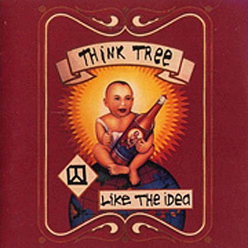 Think Tree Like The Idea