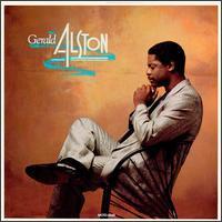 Alston, Gerald Gerald Alston Vinyl