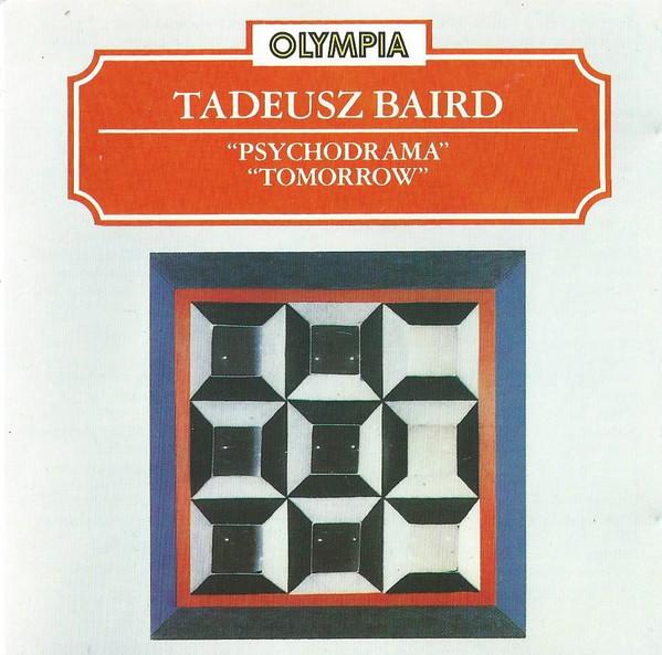 Baird, Tadeusz