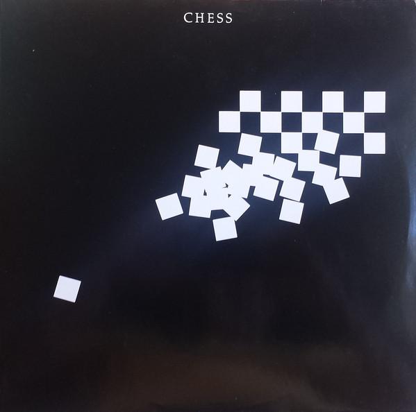 Various Chess