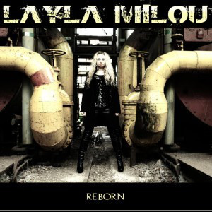 Milou, Layla Reborn