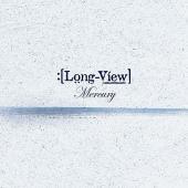 Long-View Mercury