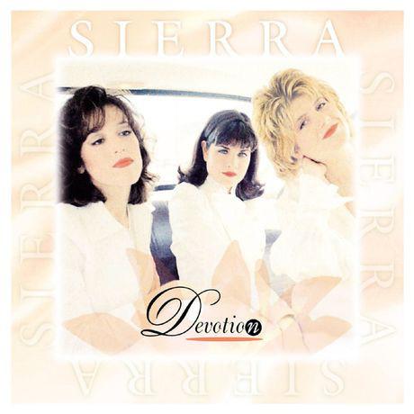 Sierra Devotion