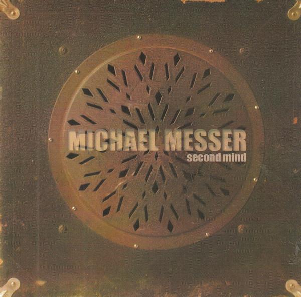 Messer, Michael Second Mind