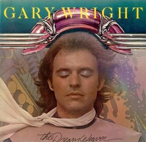 Wright, Gary The Dream Weaver
