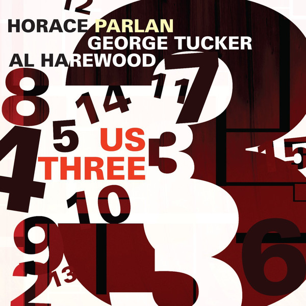 Parlan, Horace Us Three