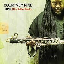 Pine, Courtney Song (The Ballad Book)