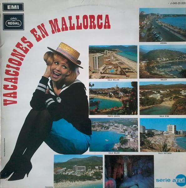 Various Vacaciones En Mallorca