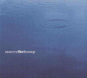 Murry The Hump Cracking Up / No Girl No Sex Vinyl