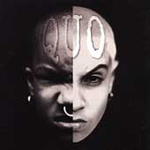 Quo Quo