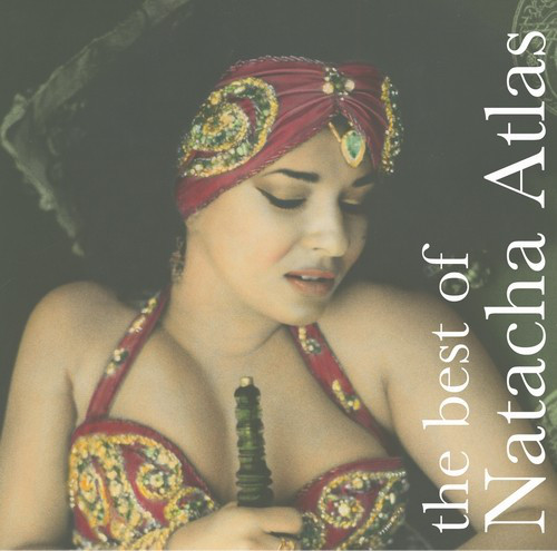 Atlas, Natacha The Best Of