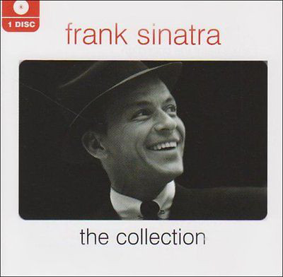 Sinatra, Frank The Collection