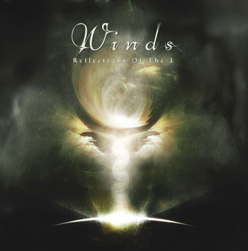 Winds Reflections Of The I Vinyl