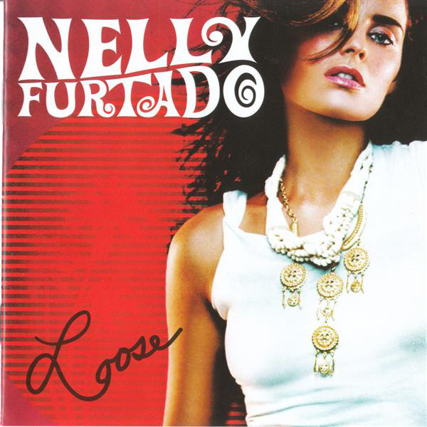 Furtado, Nelly Loose Vinyl