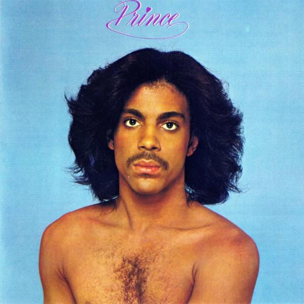 Prince Prince