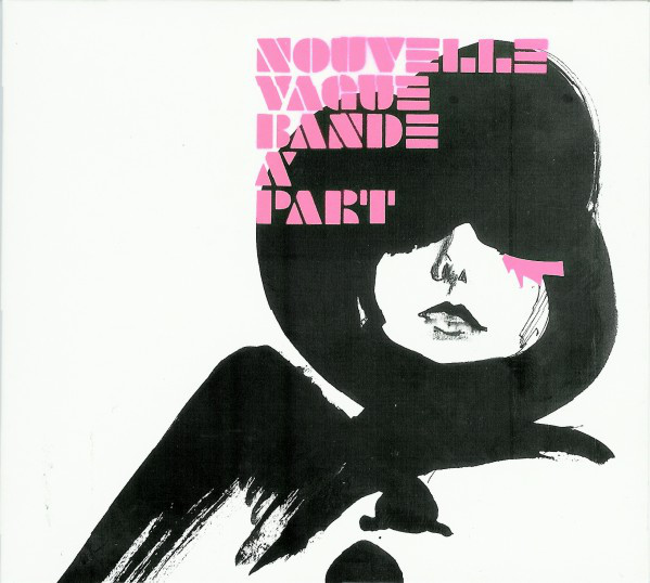 Nouvelle Vague Bande A Part