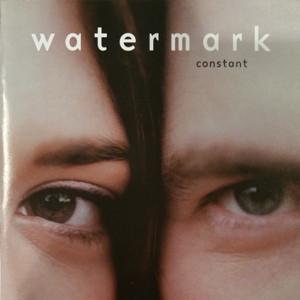 Watermark Constant CD