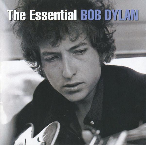 Dylan, Bob The Essential