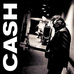 Cash, Johnny American III: Solitary Man