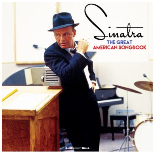 Sinatra, Frank The Great American Songbook
