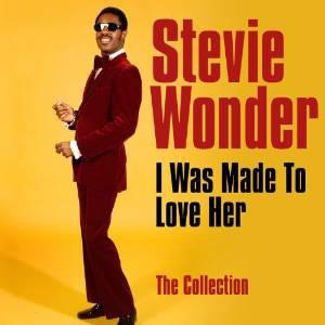 Wonder, Stevie The Wonder of Stevie
