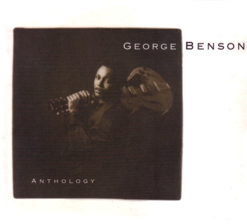 Benson, George Anthology