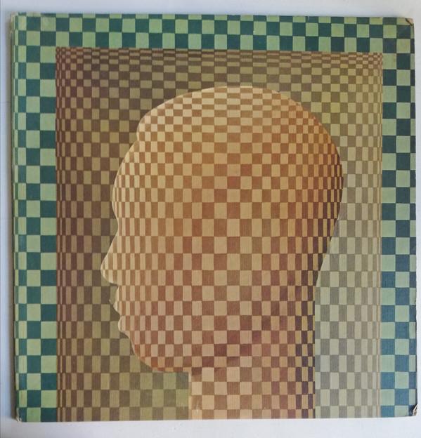 Kenny Dorham Matador Vinyl