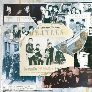 The Beatles Anthology 1