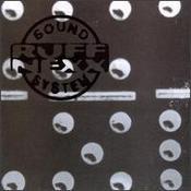 Ruffnexx Sound System Ruffnexx