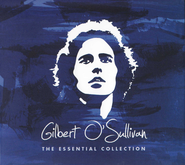 O'Sullivan, Gilbert The Essential Collection