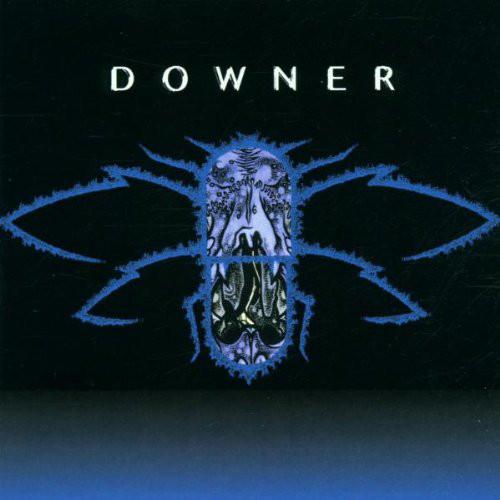 Downer Downer