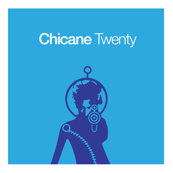 Chicane Twenty