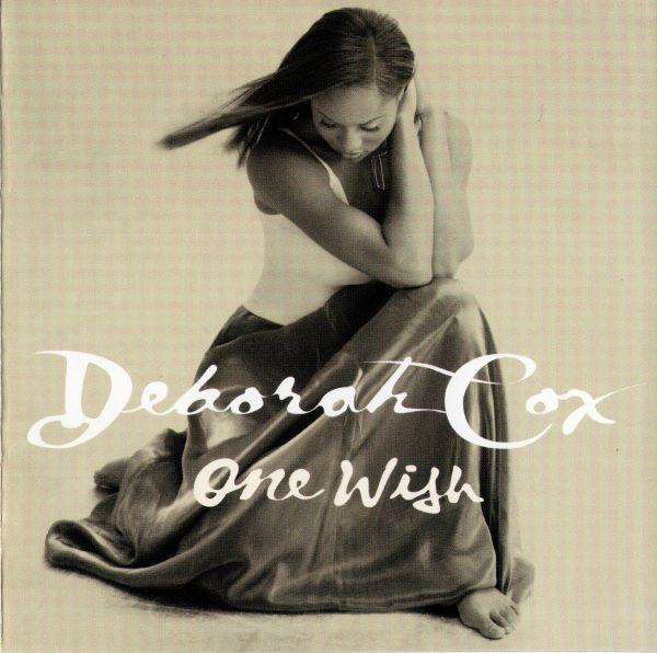 Cox, Deborah One Wish