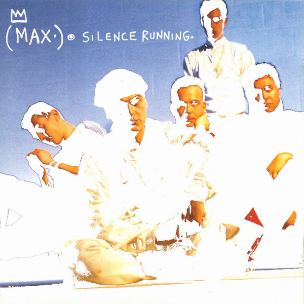Max Silence Running