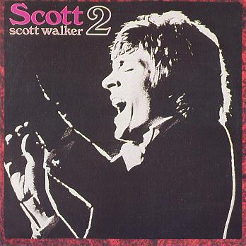 Walker, Scott Scott 2