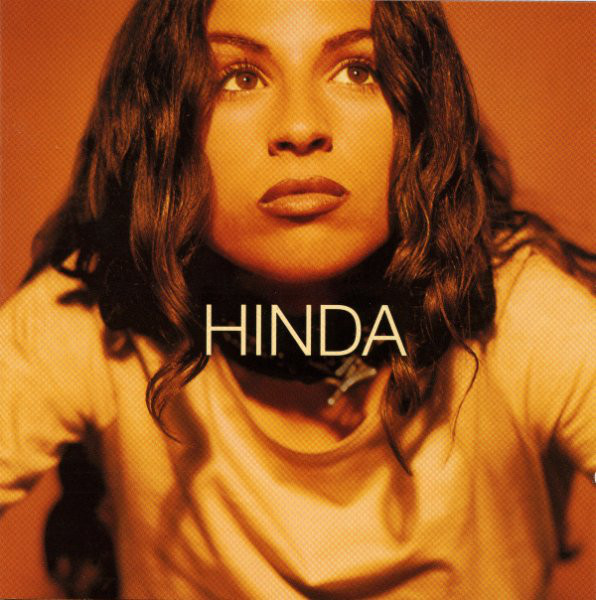 Hicks, Hinda Hinda Vinyl