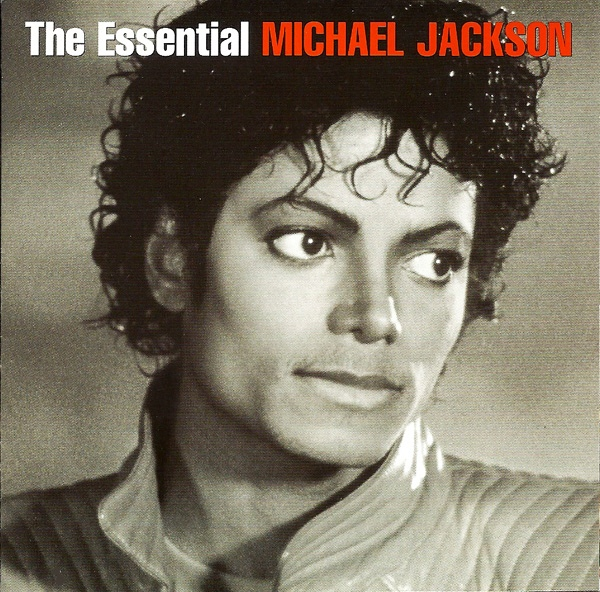 Jackson, Michael The Essential
