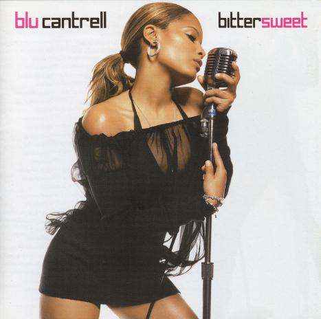 Cantrell, Blu Bittersweet