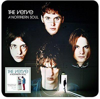 The Verve A Northern Soul